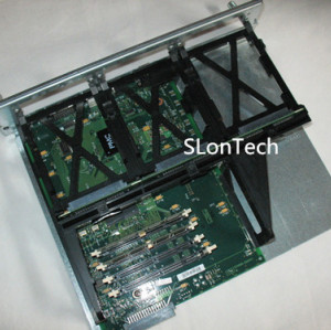 C8523-69012 HP LaserJet 9000 MFP Formatter Board