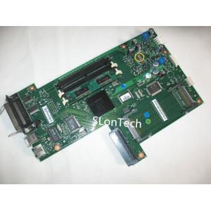 Q3955-60001 HP LaserJet 2420N 2430N Formatter Board