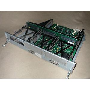C4186-60001 LaserJet Printer 8000 8000N 8000DN Formatter Board