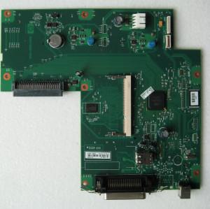 Q7847-61004 HP P3005 Formatter Board