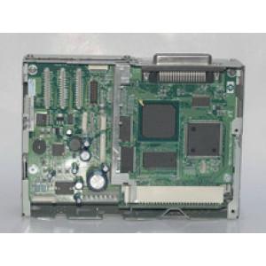 Q1292-67034 HP DesignJet 130 Formatter Board