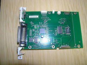 HP Q3698-60001 LaserJet 1160 Formatter Board