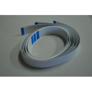 Q1251-67801 Trailing Cable 42