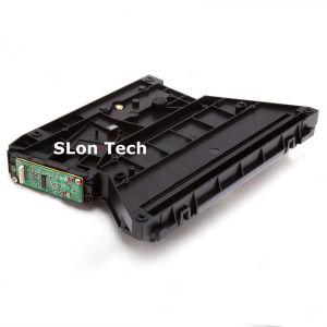 RM1-2555 HP LaserJet 5200 M5025 M5035 M125 M5039 Laser Scanner Assembly