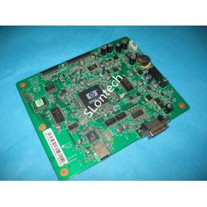 105-0956-9 HP Scanjet 8300 8350 8390 Formatter Board
