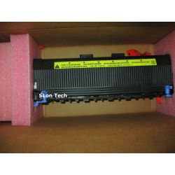 RG5-1863 RG5-4447 HP LaserJet 5Si 8000 Fuser Assembly 110V