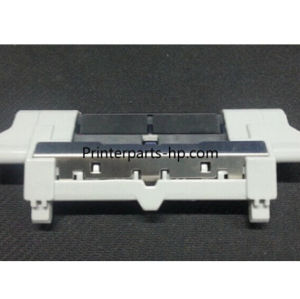 RM1-6397-000 for HP P2035 P2055 Compatible New Separation Pad