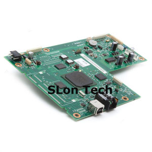 CC397-60001 HP Color LaserJet CM1312 MFP Printer Formatter Board