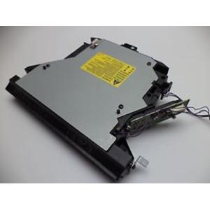RM1-1272 Laser Scanner assy - LJ 4345 / M4345 MFP series