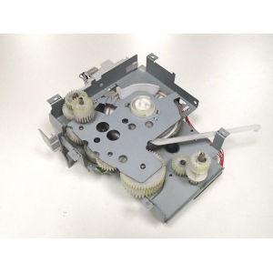 RM1-1049 Main Drive Assy - LJ 4345  M4345 MFP Series
