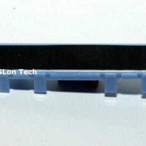 RC1-0939 HP LaserJet 2300 2400 P3005 Separation Pad