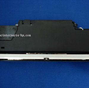 Q6500-60131 HP Laserjet 2820 2840 3030 3055 3390 Copy Scanner
