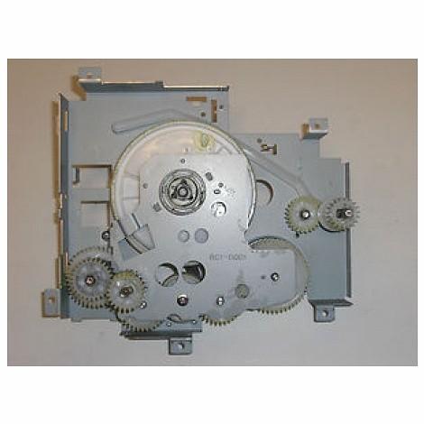 HP Laserjet 4200  4300 Main Drive Assembly RM1-0001