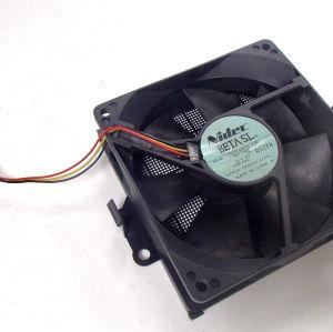 HP RH7-1334 LaserJet 4000 4050 Main Cooling Fan