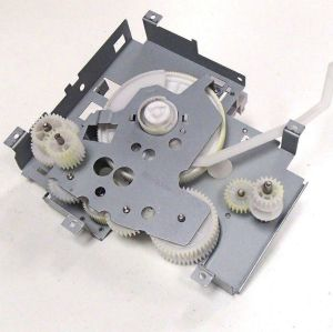 HP RM1-1066 Laserjet 4250 4350 Main Drive Assembly