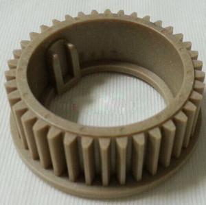 2KK25170 Kyocera TASKalfa180/181/220/221 Upper Roller Gear 38T