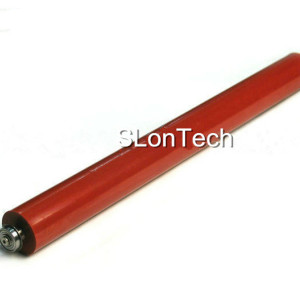 Kyocera 2GR94280 Lower Sleeved Roller TASKalfa420i/520i