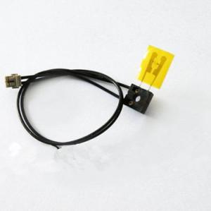 2GJ25560 Kyocera KM-2540 2560 3040 3060 Thermistor