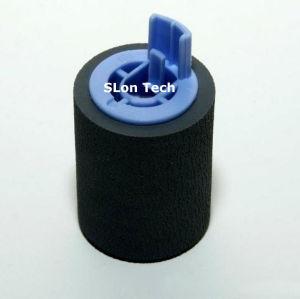 RF5-3114 HP LaserJet 4100 MFP NEW Paper Pickup Roller