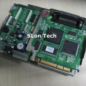 C7796-60086 HP Designjet 100 plus 110plus Electronics Module Formatter Board