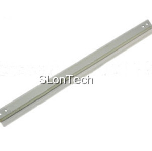 DK670-Blade Drum Cleaning Blade for Kyocera KM-2540/2560/3040/3060
