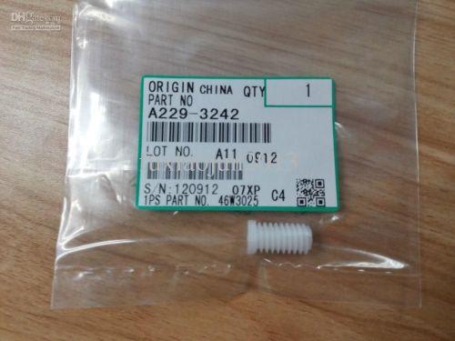 Ricoh 1060 1075 2060 2075 MP7500 8000 Toner Motor Gear B2475312 A229-3242
