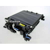 RM1-2752 HP Color Laserjet 3000 3600  3800  CP3505 Duplex Transfer Kit