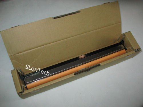 RG5-1887 HP LaserJet 8000 Transfer Roller