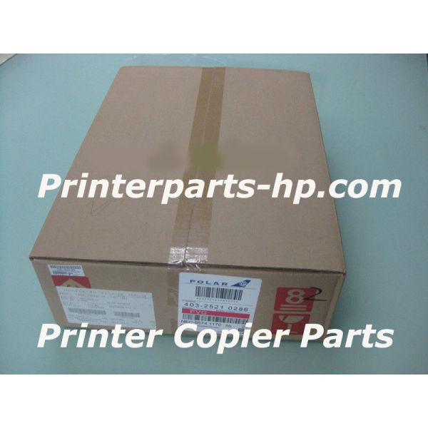 CD644-67908 HP LaserJet Enterprise 500 color MFP M575 Transfer Belt Assembly