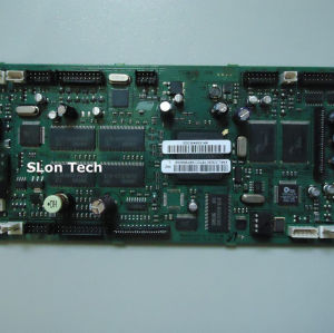 JC92-01707X JC41-00300B Samsung CLX-3160FN Formatter Board