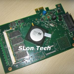 Q3938-67940 Q6465-60001 HP CM6030 CM6040 CM8050 CM8060 Copy Processor Board