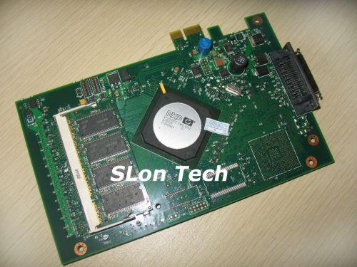 Q3938-67940 Q6465-60001 HP CM6030 CM6040 CM8050 CM8060 Copy Processor Board