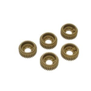 2A820160 Kyocera Fs-1018 1020  33T Upper Roller Gear