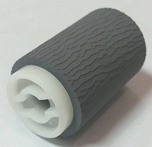 3BR07040 Kyocera Fs-1028 1128MFP Paper Pick-up Roller