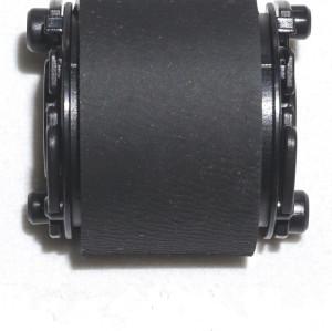 2M294200 Kyocera Fs-1040 1060DN Paper Feed Roller