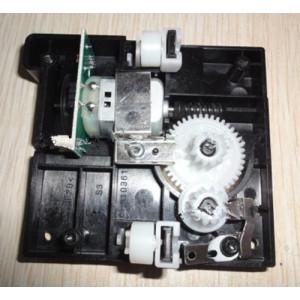 CB376-67901 Laserjet M1005 MFP M1120 M1120N MFP CCD Scanner Gear Assy
