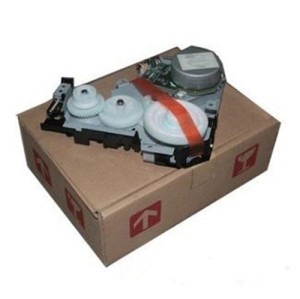 RM1-2516 HP 5200 Main Drive Gear Assembly