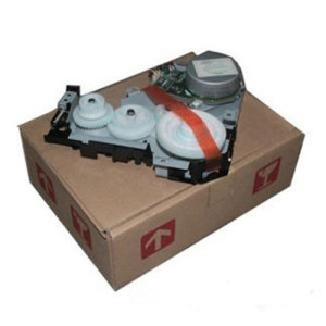 RM1-2516 HP 5200 Main Drive Gear Assembly