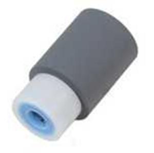 2AR07220 Kyocera TASKalfa 250ci 300ci 400ci 500ci Paper Feed Roller
