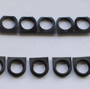 2A820120 Upper Roller Bushing for Kyocera Fs-1016MFP
