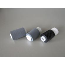2AR07220 2AR07230 2AR07240 Paper Pickup Roller Kit for Kyocera KM-1635 2035