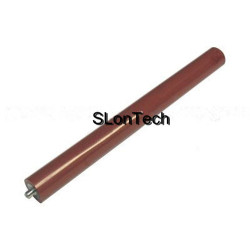 2BL20061 2BL20060 Lower Sleeved Roller for Kyocera KM-2530 3530 4030