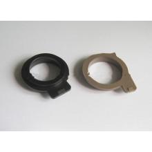 Kyocera KM-2810 2820MFP 2H425150 2BR20180 Upper Roller Bushing