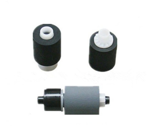 2BR06520 2F906230 2F906240 KYOCERA FS1100 Fs-1120D Fs-1320D Fs-1370DN FS1030 FS1135 Paper pickup roller Kit
