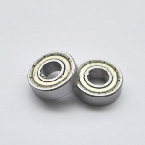 2FG20310  2C920330 Kyocera KM-3035 4035 5035 Lower Roller Bearing