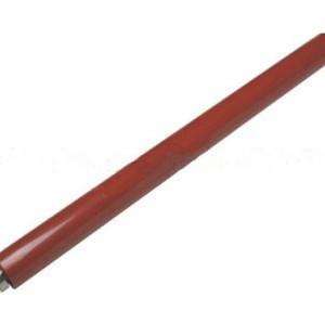 Kyocera KM-3035 4035 5035 2FG93151 2FG93150 PN2FG20060  Lower Sleeved Roller