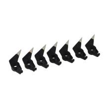 Kyocera KM-6030 8030 TASKalfa 620 820 Upper Picker Finger 2FB20250