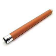 2F825050 Upper Fuser Roller for Kyocera Fs-2000D