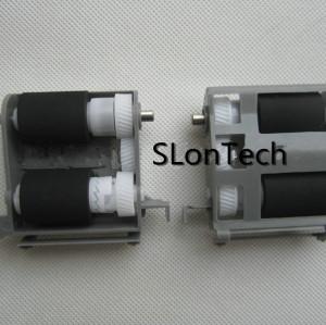 Kyocera Fs-2000D 3900DN 4000DN 2F894040  2F994060 Feed Roller Assembly