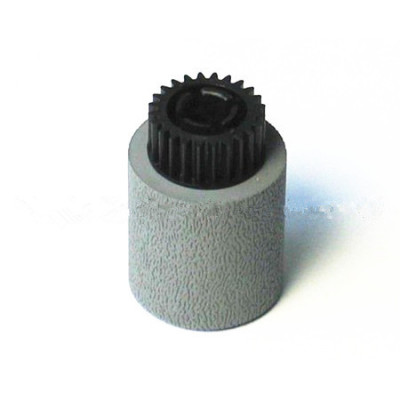 M/P Feed Roller 2CL16130 for Kyocera Fs-2020D/3920DN/4020DN
